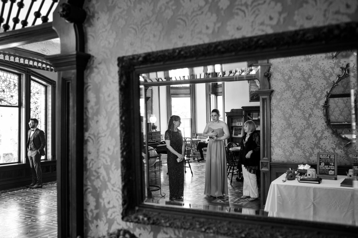 jacob-jacob-0075-piru-los-angeles-newhall-mansion-wedding-photographer-deborah-coleman-photography
