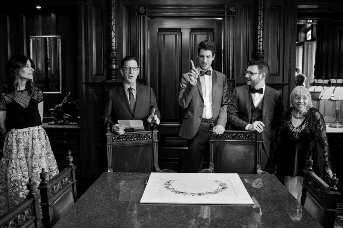 jacob-jacob-0255-piru-los-angeles-newhall-mansion-wedding-photographer-deborah-coleman-photography