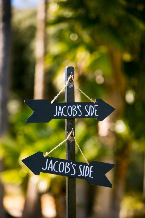 jacob-jacob-0284-piru-los-angeles-newhall-mansion-wedding-photographer-deborah-coleman-photography