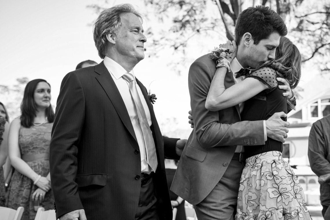 jacob-jacob-0365-piru-los-angeles-newhall-mansion-wedding-photographer-deborah-coleman-photography