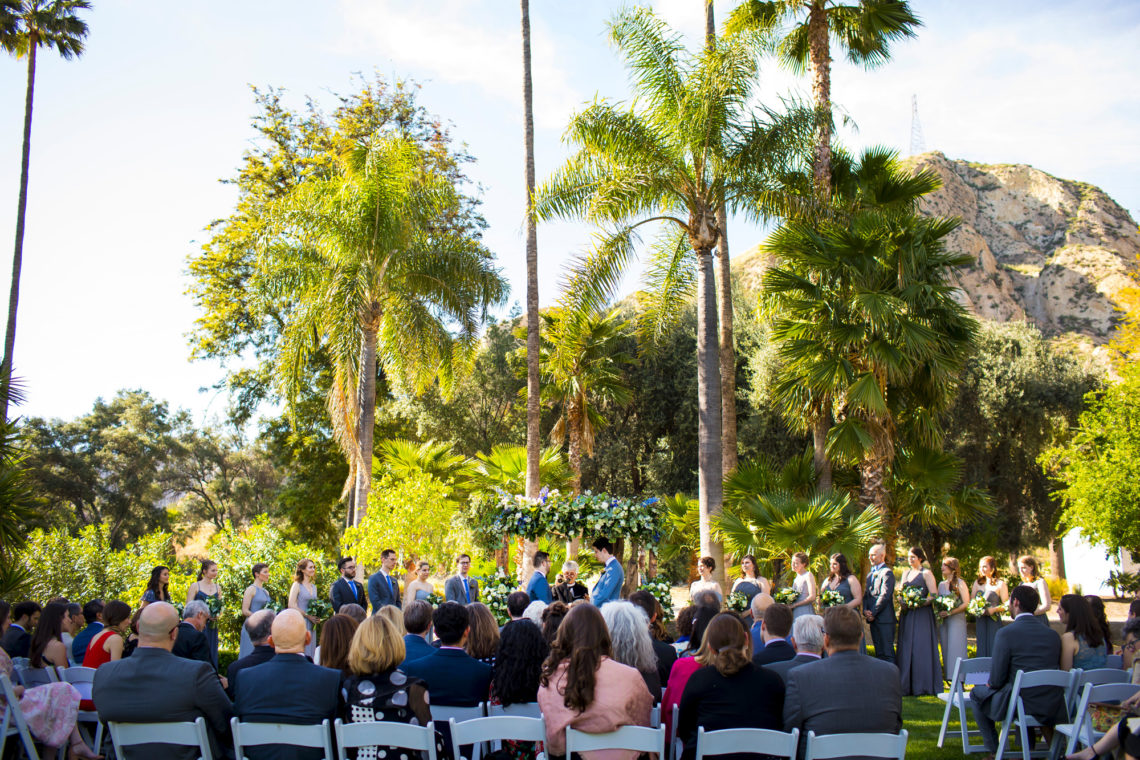 jacob-jacob-0401-piru-los-angeles-newhall-mansion-wedding-photographer-deborah-coleman-photography