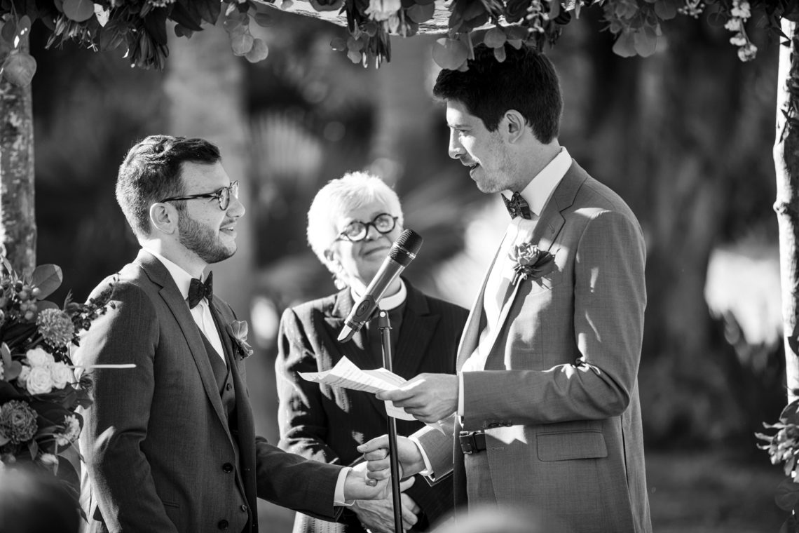 jacob-jacob-0489-piru-los-angeles-newhall-mansion-wedding-photographer-deborah-coleman-photography