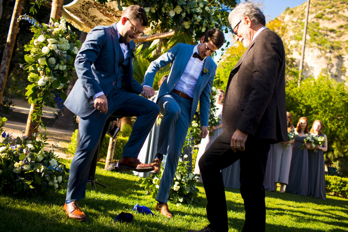 jacob-jacob-0523-piru-los-angeles-newhall-mansion-wedding-photographer-deborah-coleman-photography
