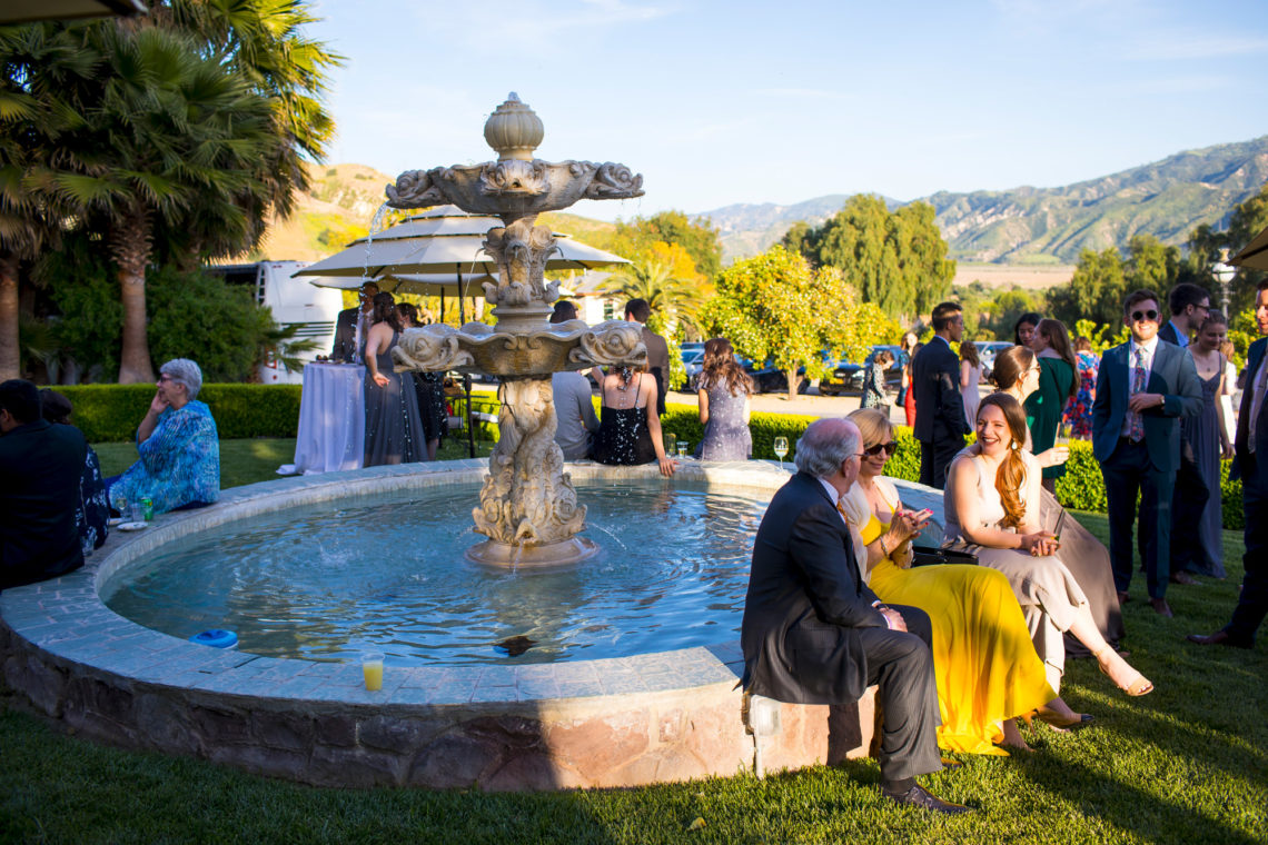 jacob-jacob-0573-piru-los-angeles-newhall-mansion-wedding-photographer-deborah-coleman-photography