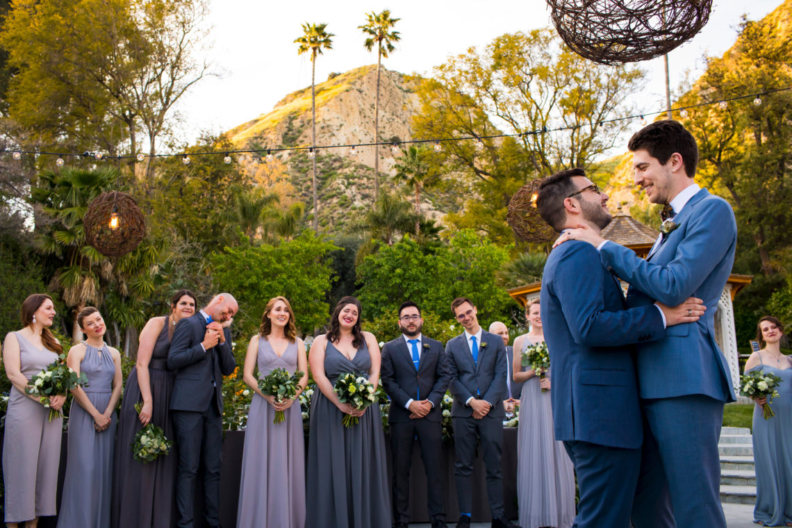 jacob-jacob-0645-piru-los-angeles-newhall-mansion-wedding-photographer-deborah-coleman-photography