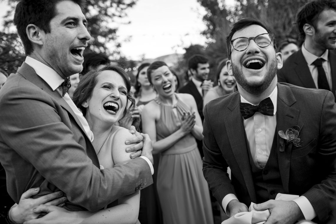 jacob-jacob-0681-piru-los-angeles-newhall-mansion-wedding-photographer-deborah-coleman-photography