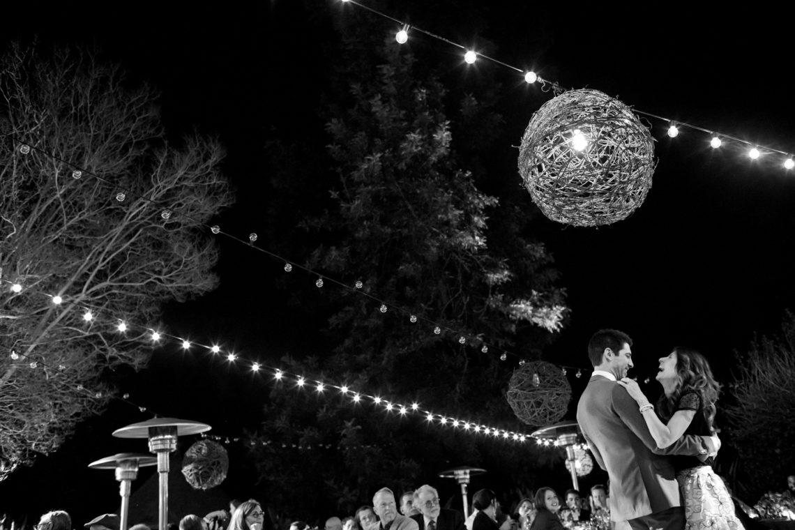 jacob-jacob-0775-piru-los-angeles-newhall-mansion-wedding-photographer-deborah-coleman-photography