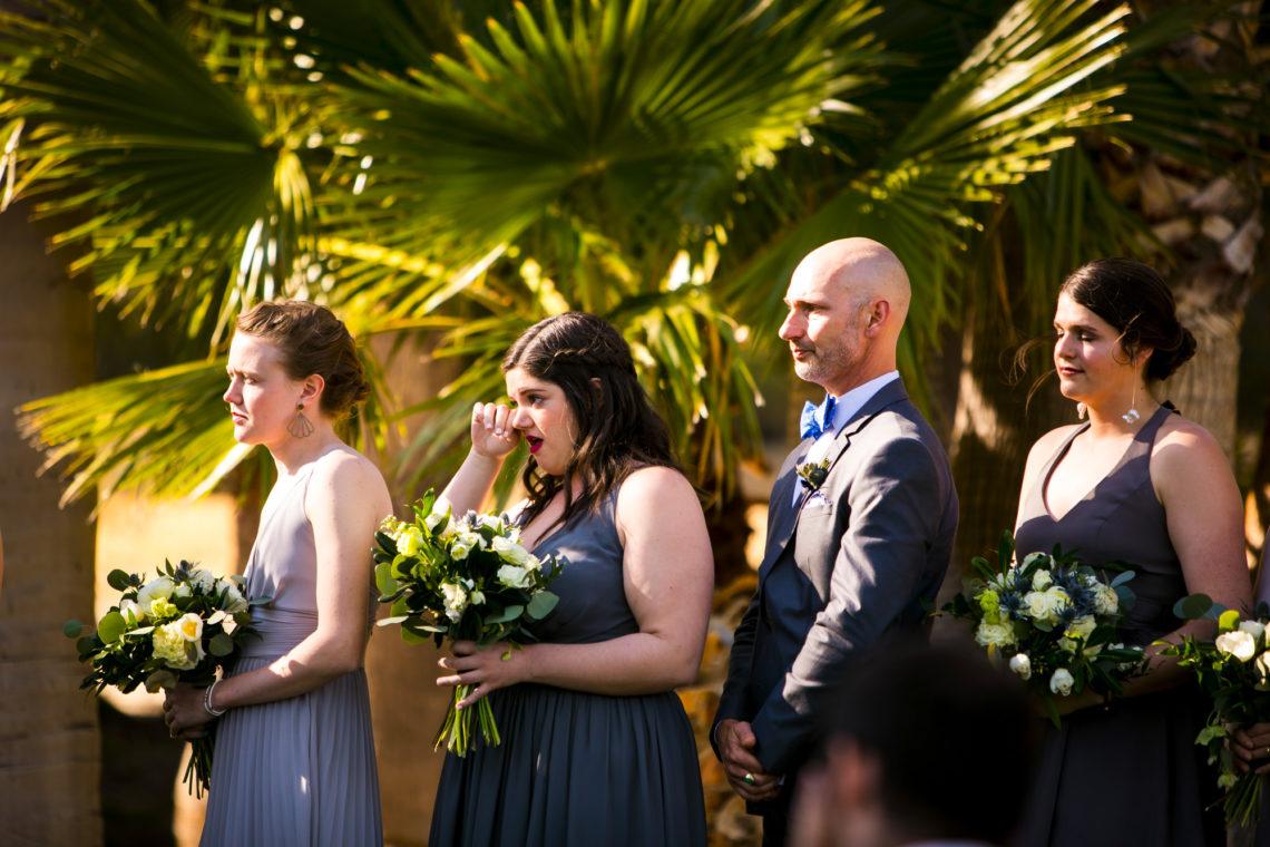 jacob-jacob-0404-piru-los-angeles-newhall-mansion-wedding-photographer-deborah-coleman-photography