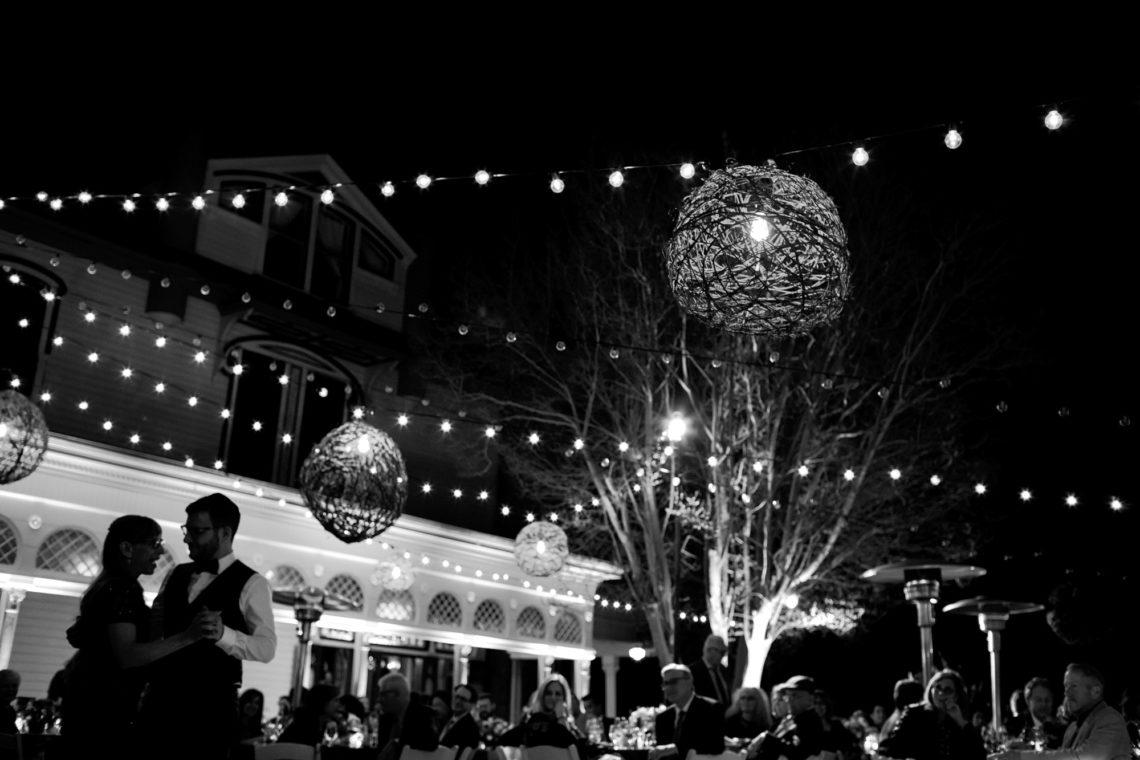 jacob-jacob-0779-piru-los-angeles-newhall-mansion-wedding-photographer-deborah-coleman-photography