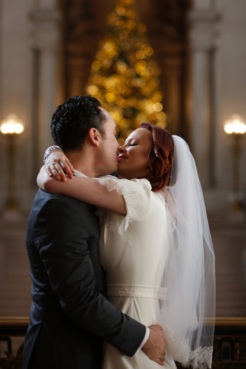 thora-michael-068-san-francisco-city-hall-san-francisco-wedding-photographer-deborah-coleman-photography