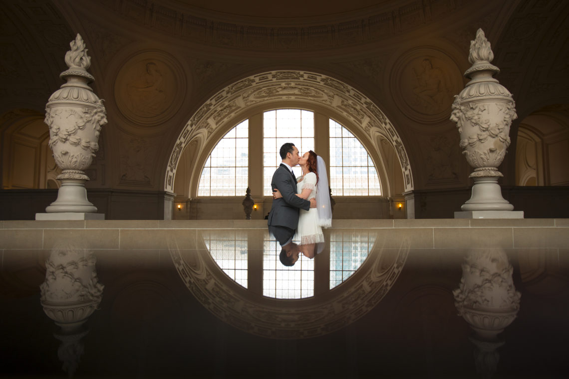 thora-michael-096-san-francisco-city-hall-san-francisco-wedding-photographer-deborah-coleman-photography