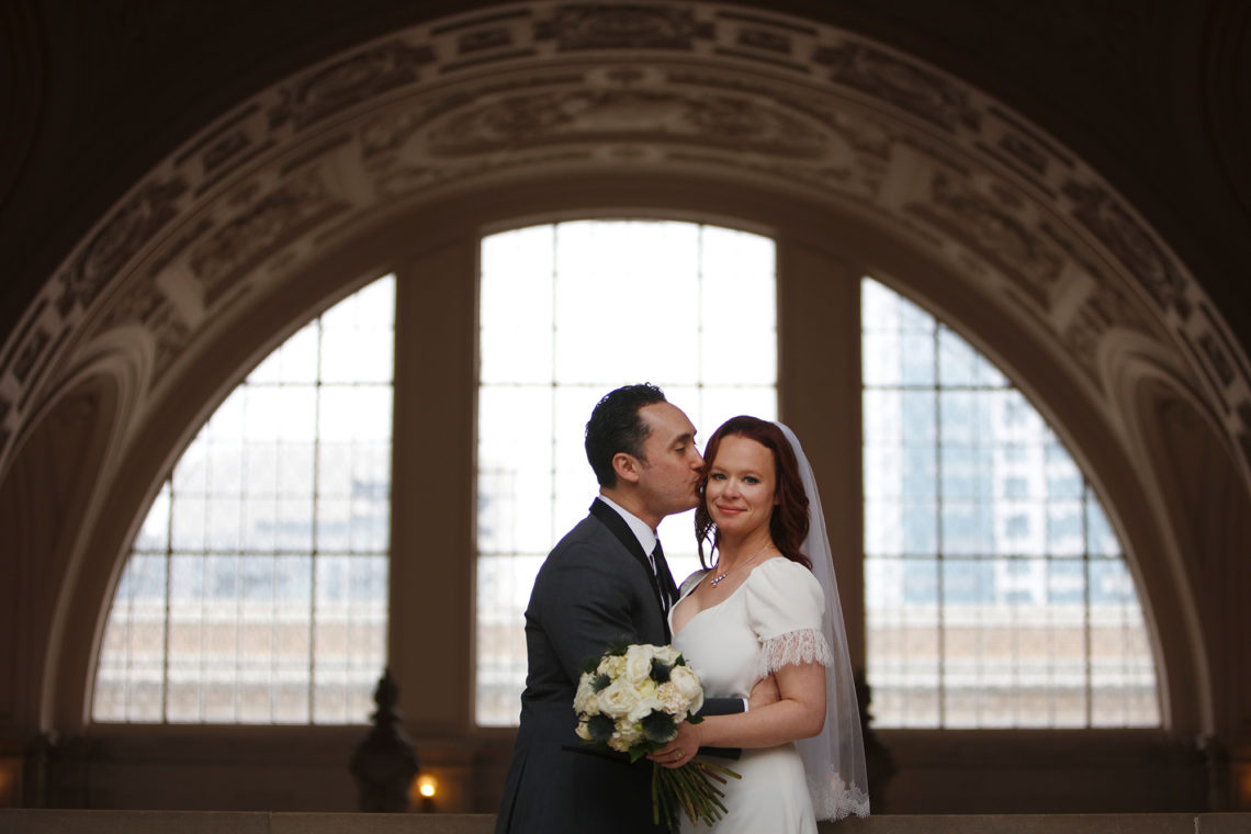 thora-michael-098-san-francisco-city-hall-san-francisco-wedding-photographer-deborah-coleman-photography