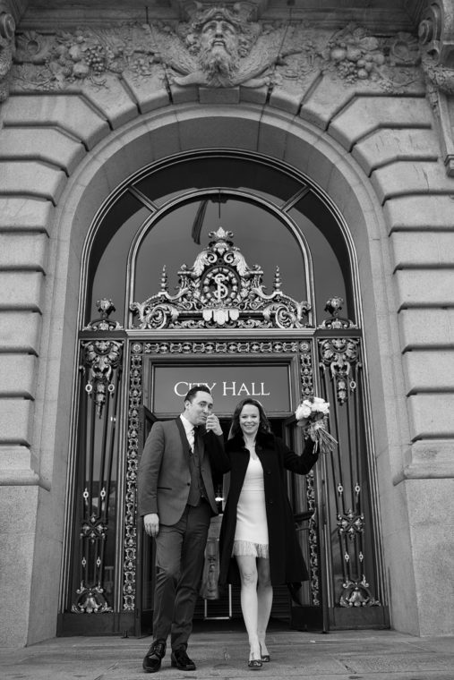 thora-michael-109-san-francisco-city-hall-san-francisco-wedding-photographer-deborah-coleman-photography