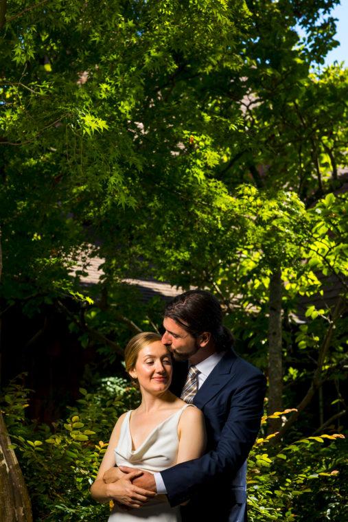 sarah-ethan-109-outdoor-art-center-mill-valley-wedding-photographer-deborah-coleman-photography