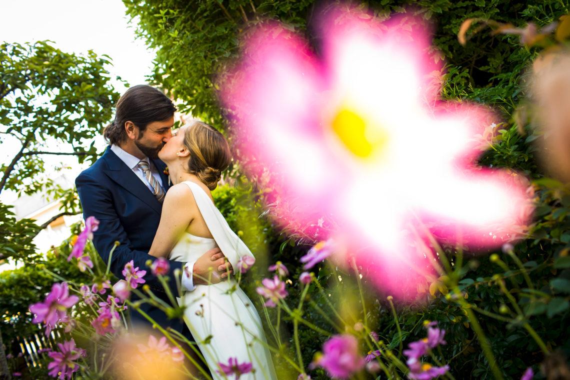 sarah-ethan-167-outdoor-art-center-mill-valley-wedding-photographer-deborah-coleman-photography