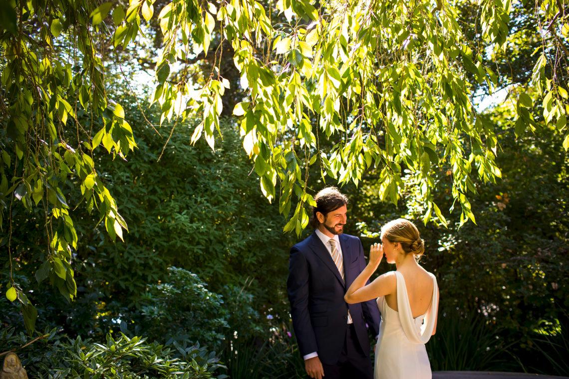 sarah-ethan-186-outdoor-art-center-mill-valley-wedding-photographer-deborah-coleman-photography