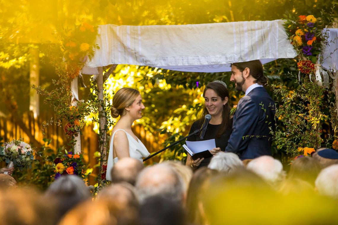 sarah-ethan-294-outdoor-art-center-mill-valley-wedding-photographer-deborah-coleman-photography