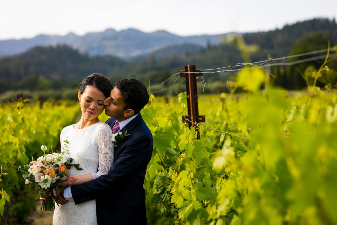 sufeng-kulin-0385-culinary-institute-of-america-st-helena-napa-valley-wedding-photographer-deborah-coleman-photography