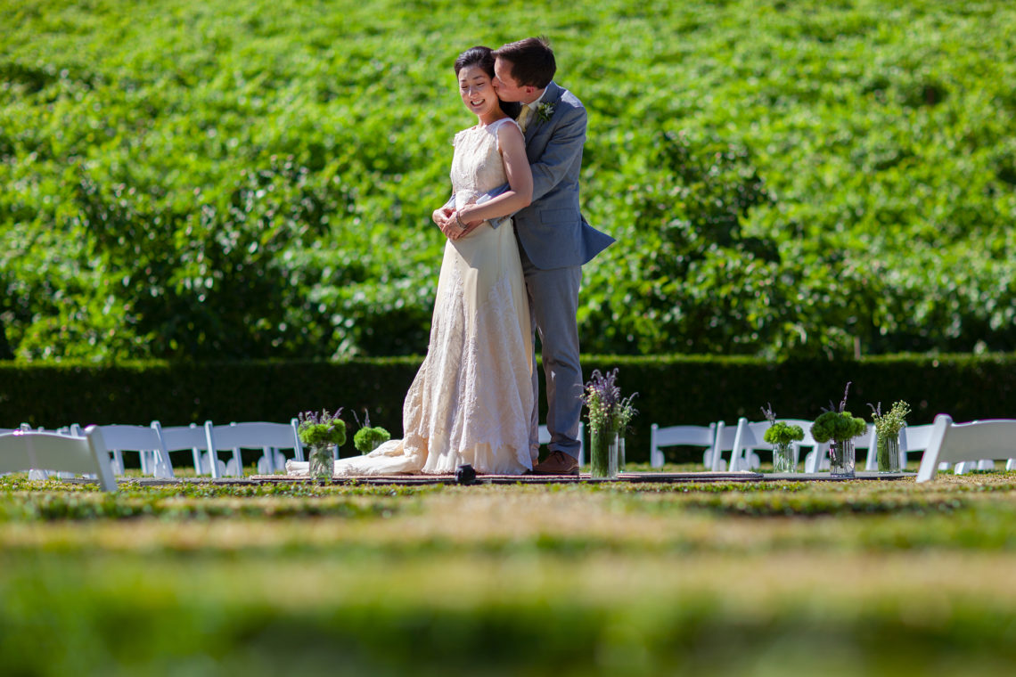 akiko-chris-0002-private-residence-healdsburg-wedding-photographer-deborah-coleman-photography
