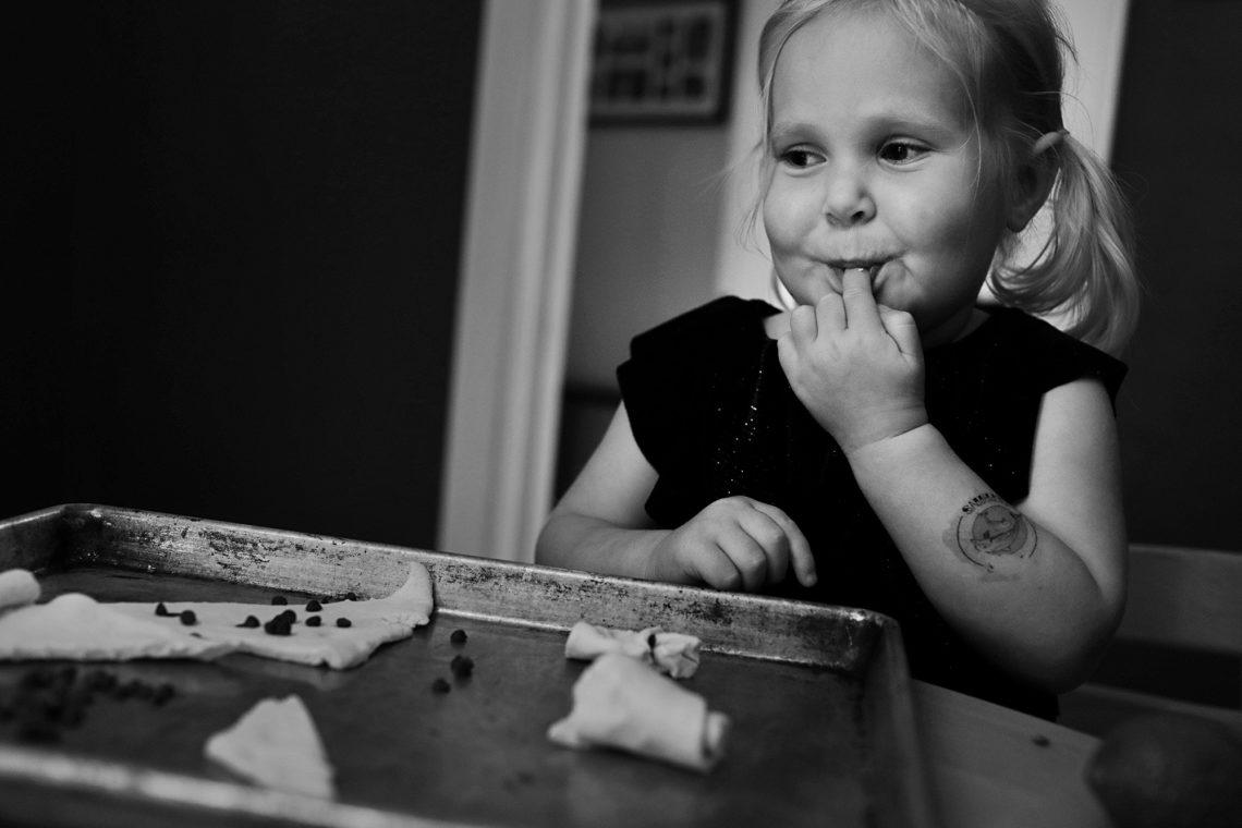 andra-adam-0074-berkeley-family-photographer-deborah-coleman-photography