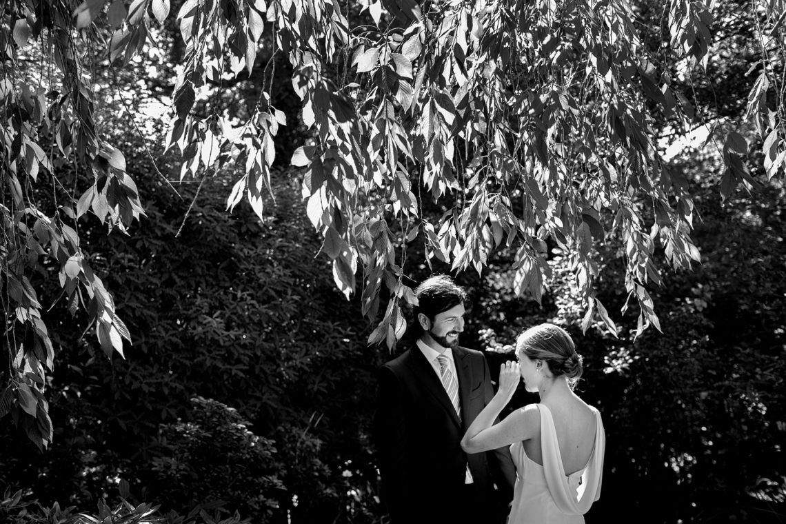 sarah-ethan-00001-outdoor-art-center-mill-valley-wedding-photographer-deborah-coleman-photography