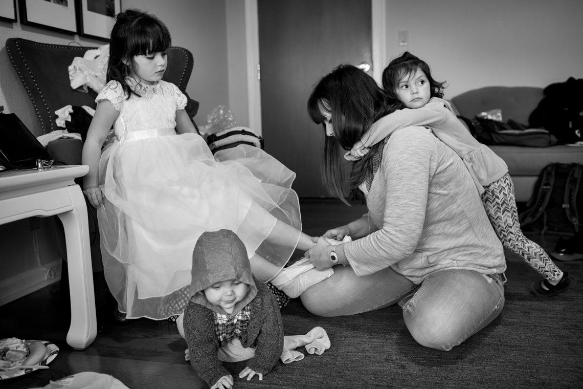 danae-joel-0004-fogarty-winery-woodside-wedding-photographer-deborah-coleman-photography