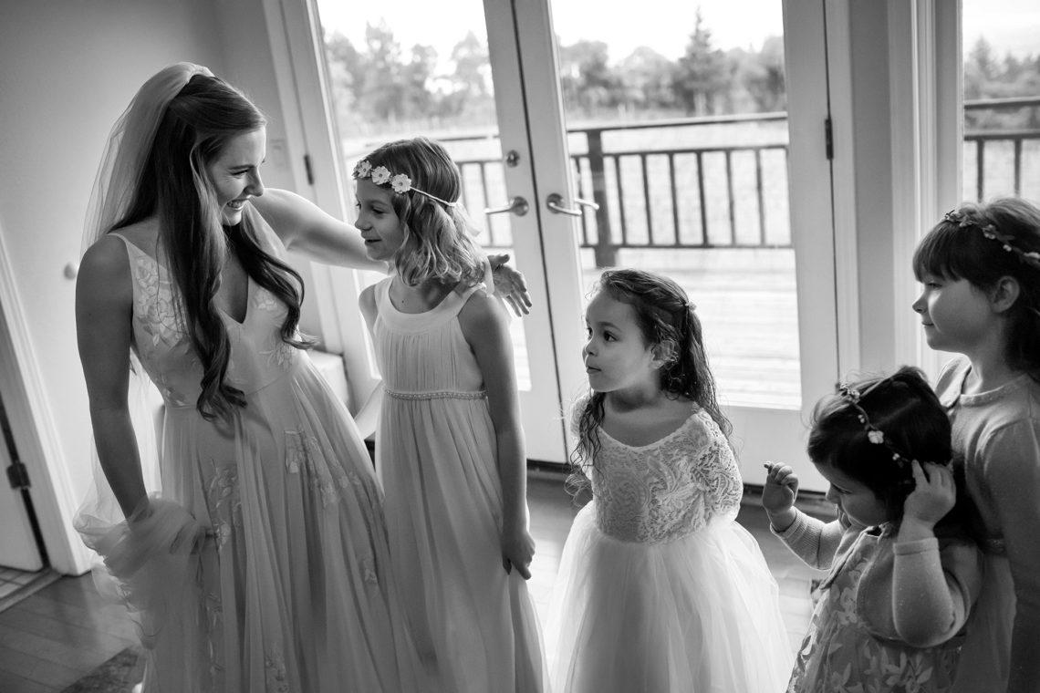 danae-joel-0022-fogarty-winery-woodside-wedding-photographer-deborah-coleman-photography