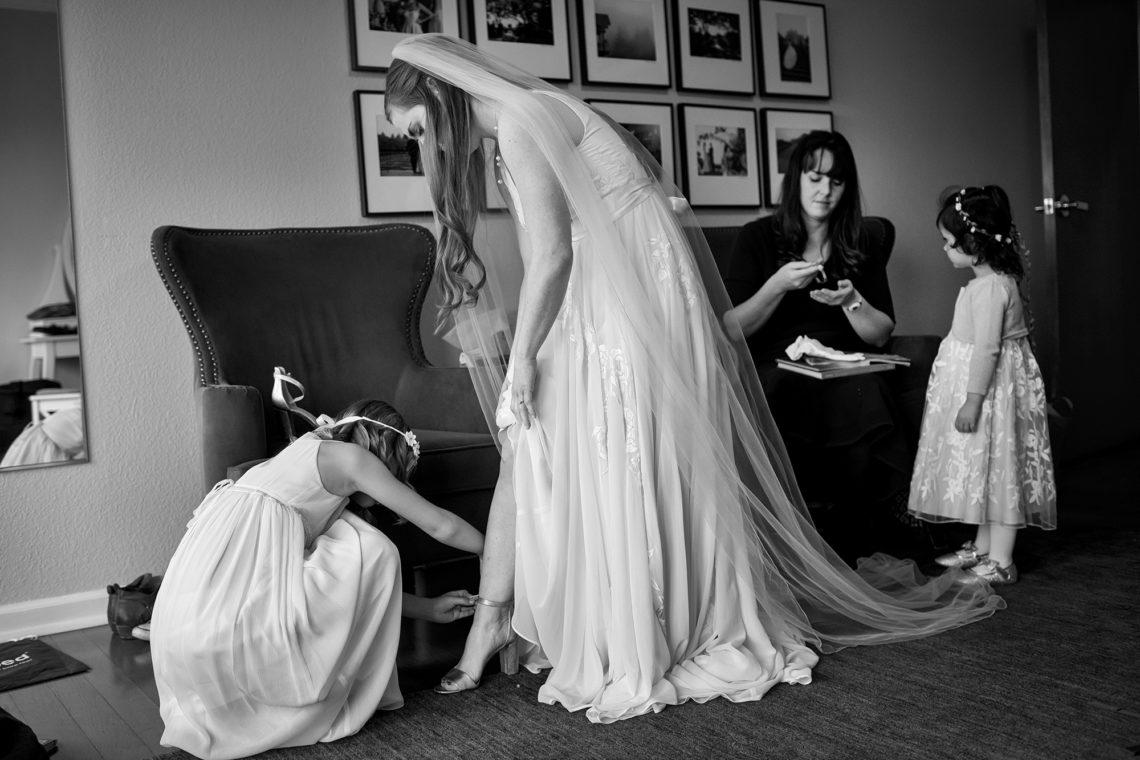 danae-joel-0027-fogarty-winery-woodside-wedding-photographer-deborah-coleman-photography