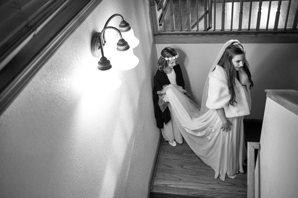 danae-joel-0030-fogarty-winery-woodside-wedding-photographer-deborah-coleman-photography