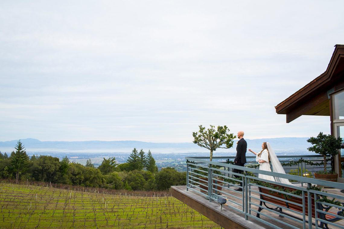 danae-joel-0033-fogarty-winery-woodside-wedding-photographer-deborah-coleman-photography
