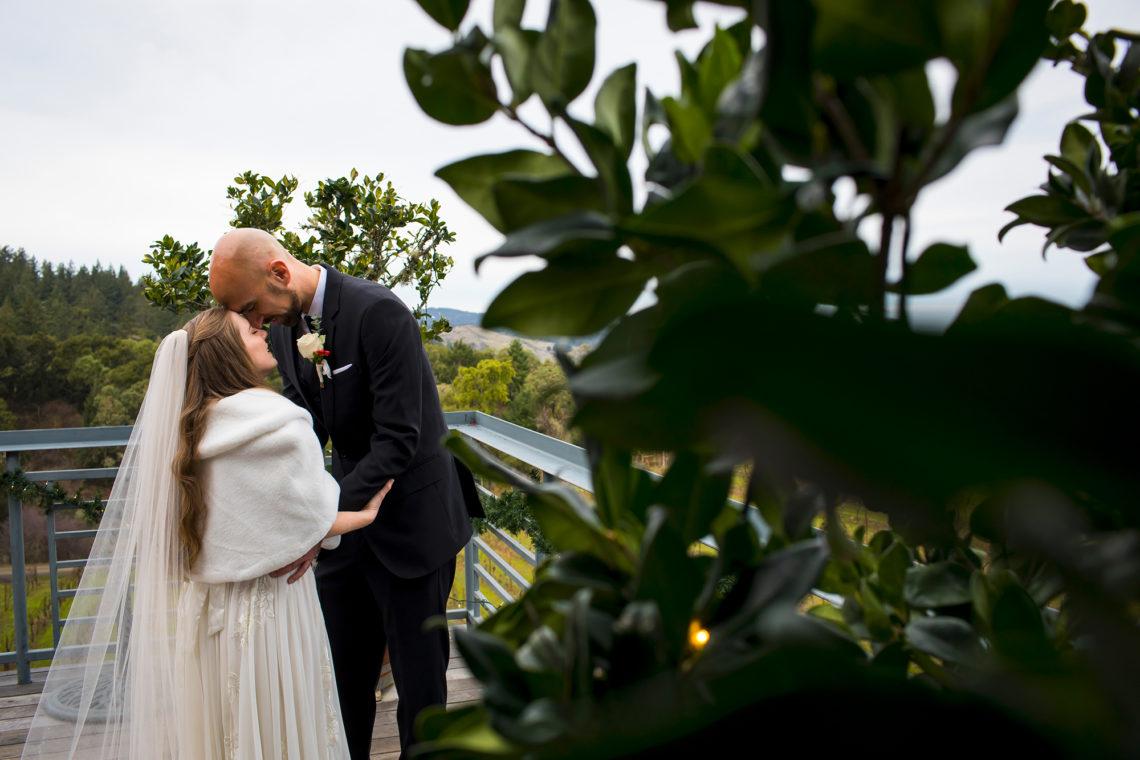 danae-joel-0034-fogarty-winery-woodside-wedding-photographer-deborah-coleman-photography