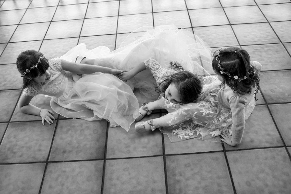 danae-joel-0039-fogarty-winery-woodside-wedding-photographer-deborah-coleman-photography