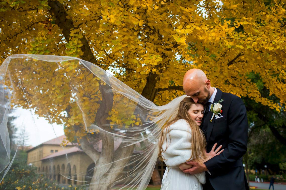 danae-joel-0046-stanford-memorial-church-palo-alto-wedding-photographer-deborah-coleman-photography