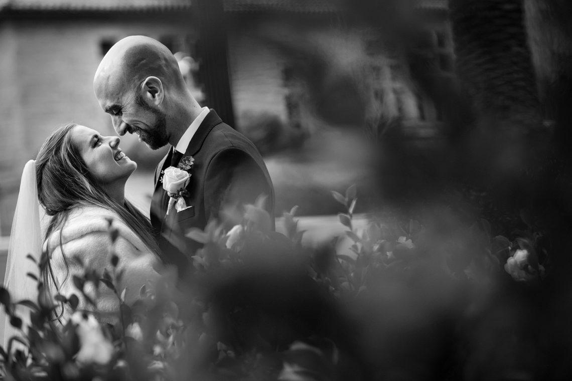 danae-joel-0049-stanford-memorial-church-palo-alto-wedding-photographer-deborah-coleman-photography