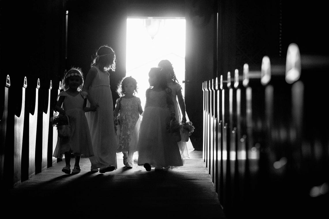 danae-joel-0059-stanford-memorial-church-palo-alto-wedding-photographer-deborah-coleman-photography