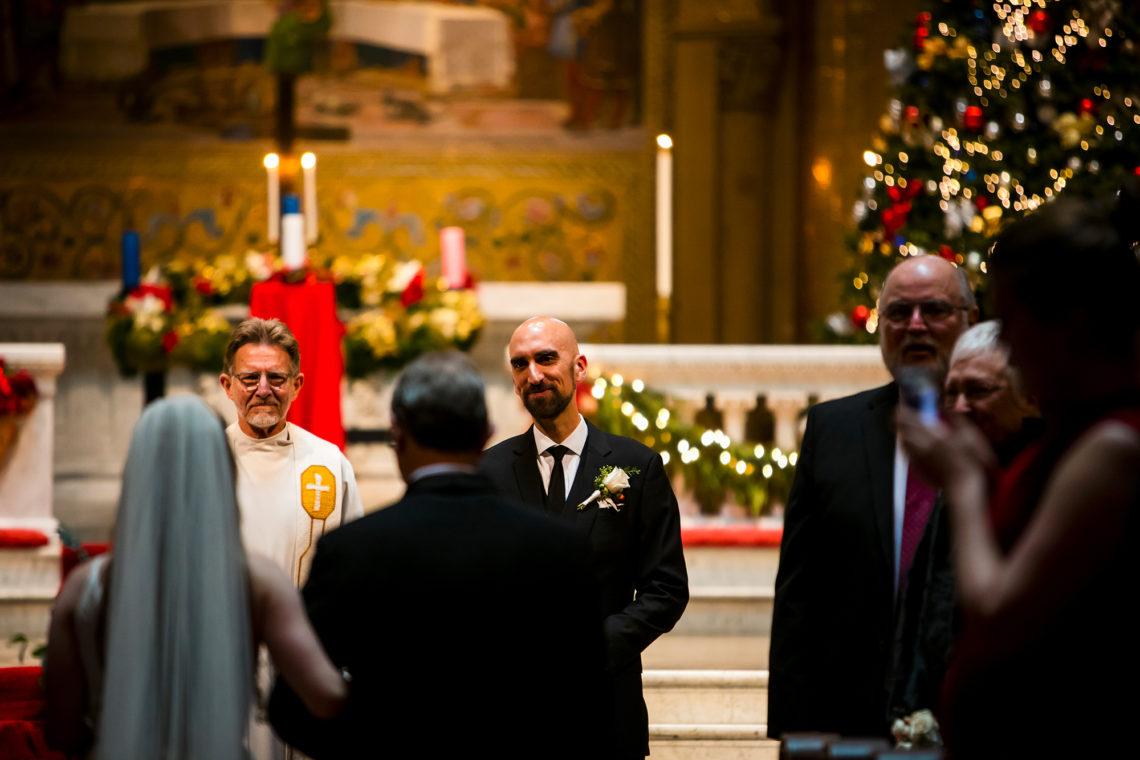 danae-joel-0064-stanford-memorial-church-palo-alto-wedding-photographer-deborah-coleman-photography