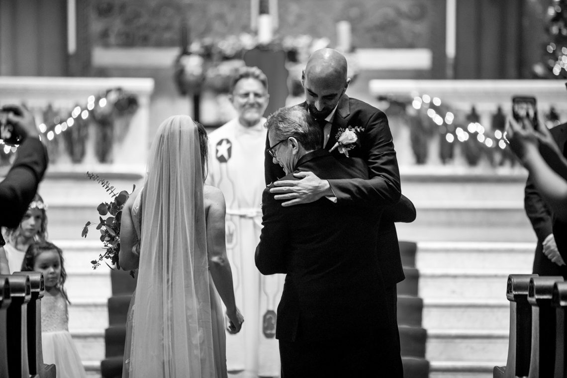 danae-joel-0065-stanford-memorial-church-palo-alto-wedding-photographer-deborah-coleman-photography