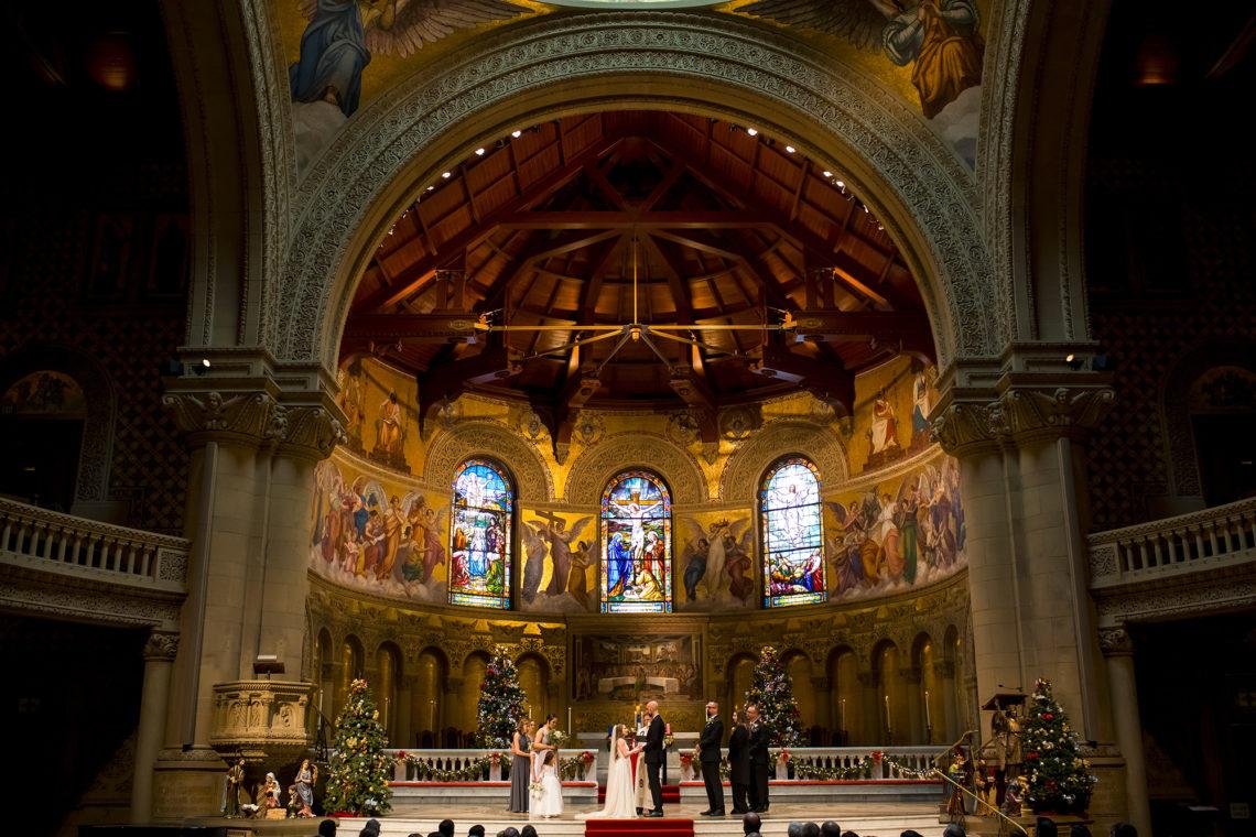 danae-joel-0068-stanford-memorial-church-palo-alto-wedding-photographer-deborah-coleman-photography