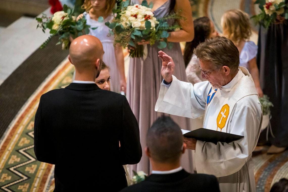 danae-joel-0071-stanford-memorial-church-palo-alto-wedding-photographer-deborah-coleman-photography