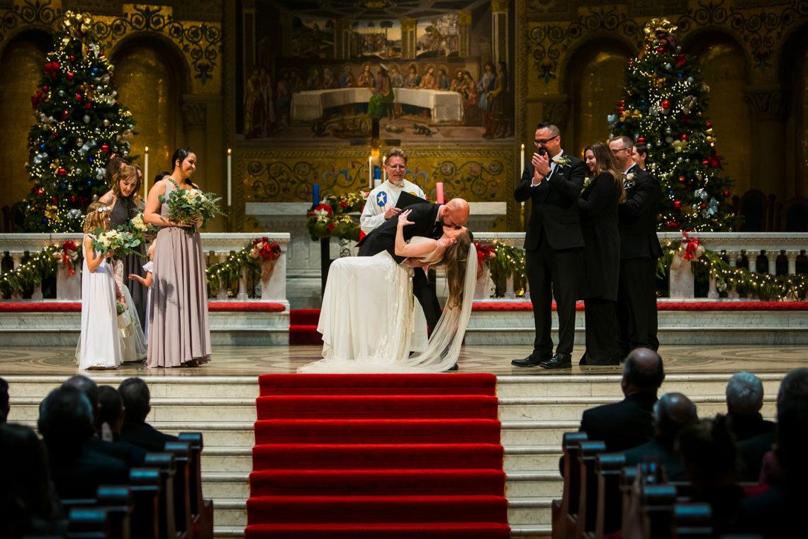 danae-joel-0077-stanford-memorial-church-palo-alto-wedding-photographer-deborah-coleman-photography