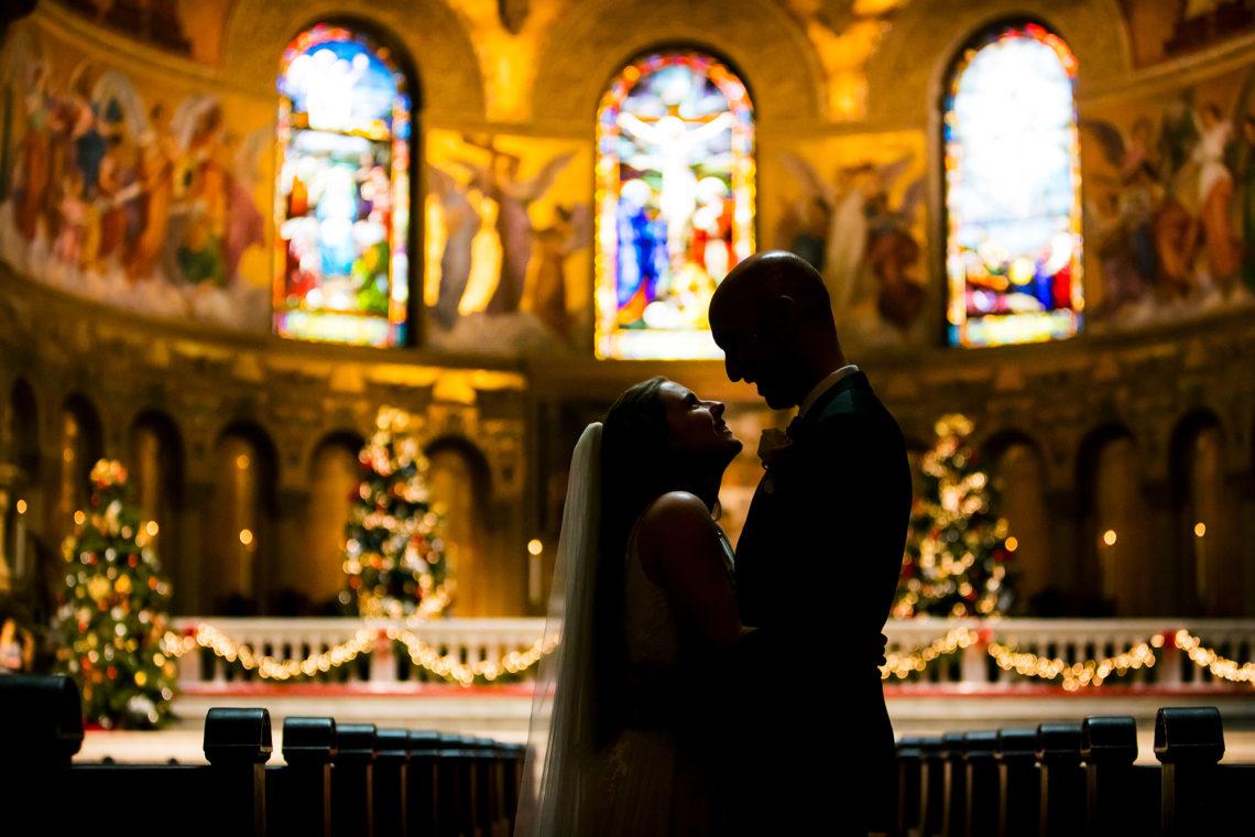 danae-joel-0089-stanford-memorial-church-palo-alto-wedding-photographer-deborah-coleman-photography