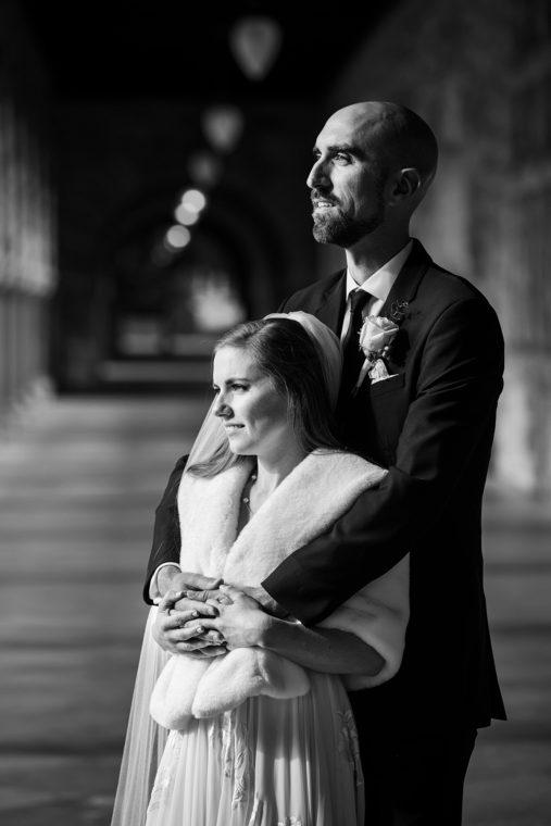 danae-joel-0099-stanford-memorial-church-palo-alto-wedding-photographer-deborah-coleman-photography