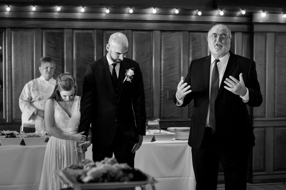 danae-joel-0114-fogarty-winery-woodside-wedding-photographer-deborah-coleman-photography