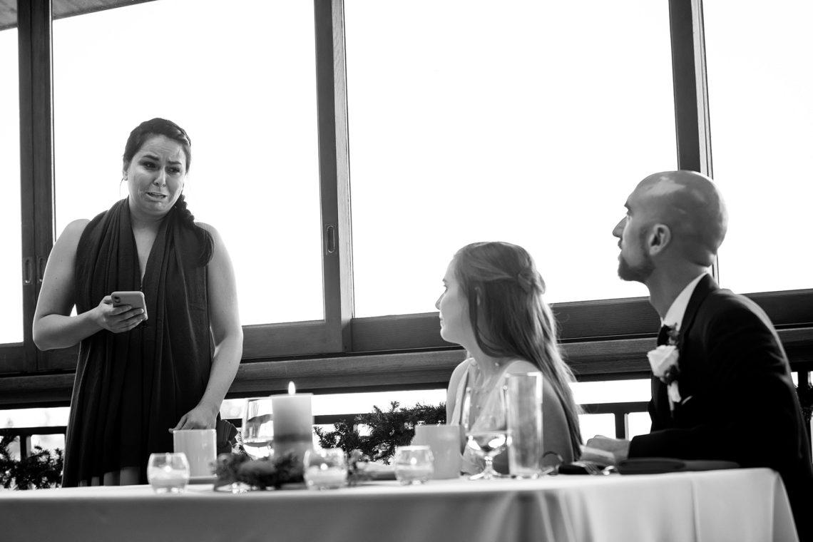 danae-joel-0140-fogarty-winery-woodside-wedding-photographer-deborah-coleman-photography