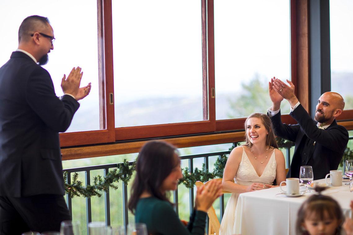 danae-joel-0142-fogarty-winery-woodside-wedding-photographer-deborah-coleman-photography
