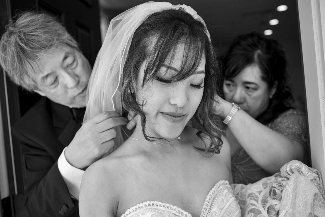 katrina-stephen-0046-castro-valley-wedding-photographer-deborah-coleman-photography