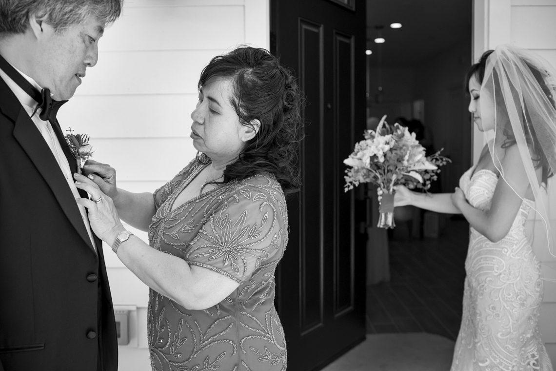 katrina-stephen-0056-castro-valley-wedding-photographer-deborah-coleman-photography