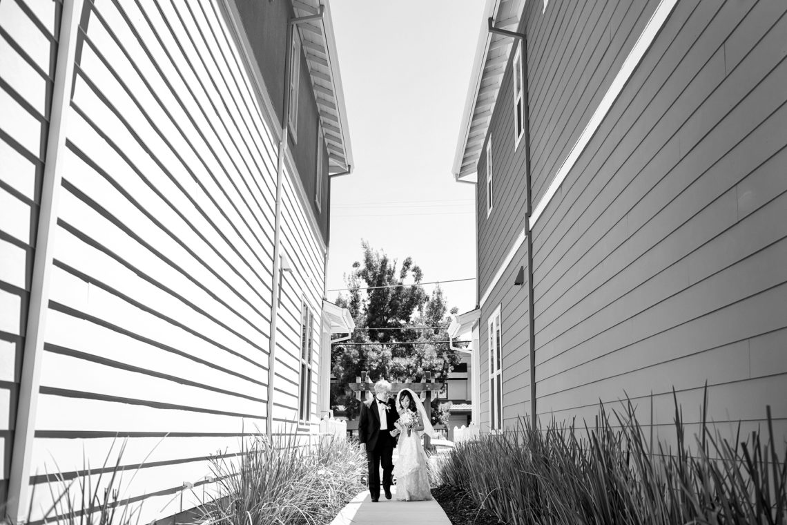katrina-stephen-0065-castro-valley-wedding-photographer-deborah-coleman-photography