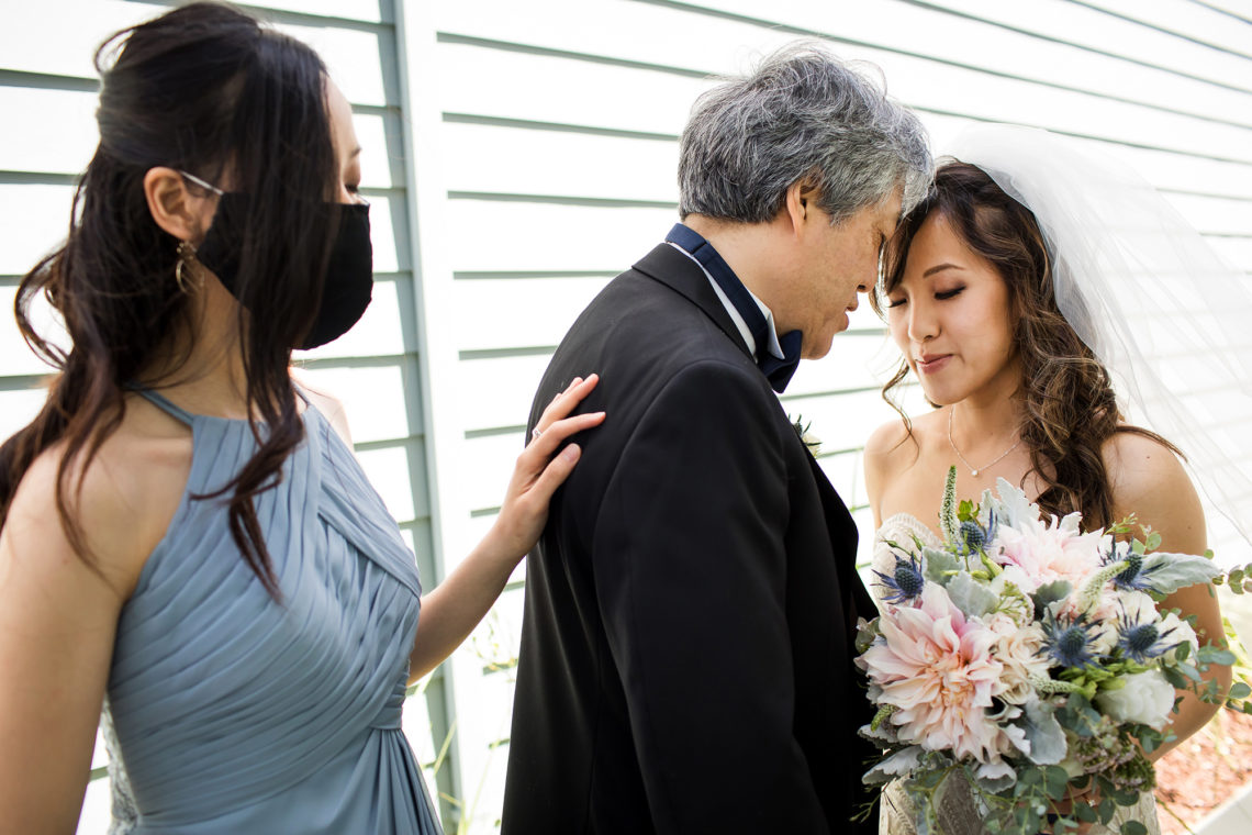 katrina-stephen-0071-castro-valley-wedding-photographer-deborah-coleman-photography