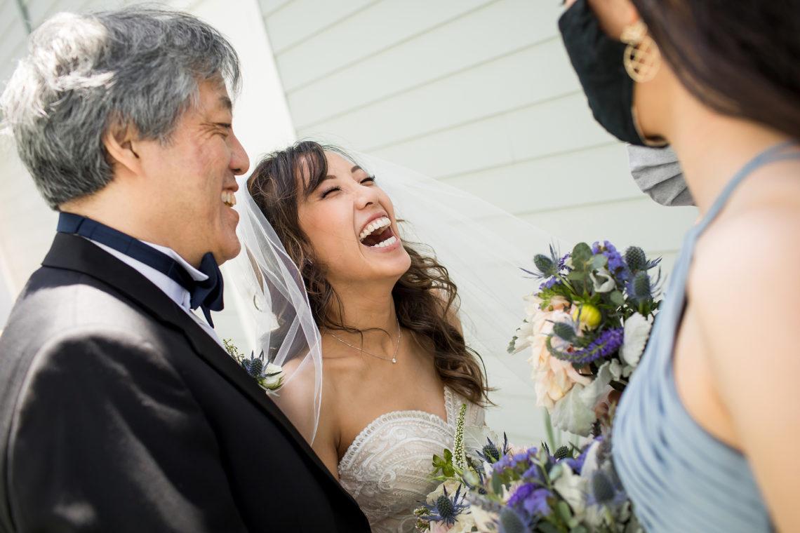 katrina-stephen-0081-castro-valley-wedding-photographer-deborah-coleman-photography